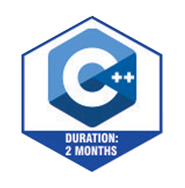 C++ Programming Training in Palwal