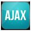 AJAX Programming in Palwal