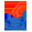 Advanced Java Programming in Palwal