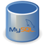 MySQL Training in Palwal